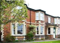 Cavendish Care Home, Gloucester, Gloucestershire