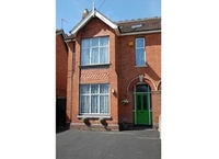 Chestnut Residential Care Home, Gloucester, Gloucestershire