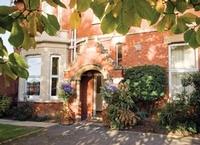 Oakhaven Residential Care Home, Cheltenham, Gloucestershire
