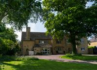 Oaktree Mews Care Home, Moreton-in-Marsh, Gloucestershire
