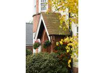 Charlton Kings Care Home, Cheltenham, Gloucestershire