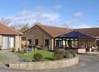 Careford Lodge