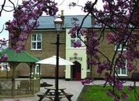 Longrun House, Taunton, Somerset