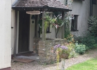 Yew Tree Cottage, Chard, Somerset