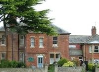 Albany House, Salisbury, Wiltshire