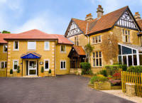 Ferfoot Care Home