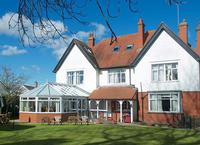 The Orchards Residential Home, Swindon, Wiltshire