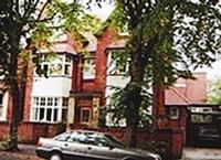 Westholme, Birmingham, West Midlands