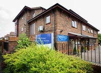 Lammas House Residential Care Home, Coventry, West Midlands