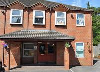 Victoria Mews Care Home, Coventry, West Midlands
