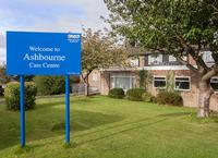 Ashbourne Care Home, Dudley, West Midlands