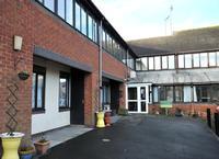 Nethercrest Residential, Dudley, West Midlands