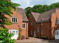 Riverside Care Centre, Kingswinford, West Midlands