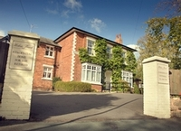 Holme Bank Residential Care Home, Wolverhampton, West Midlands