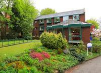 Abbeyfield Parkdale, Wolverhampton, West Midlands