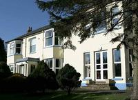 Weir End House Care Home, Ross-on-Wye, Herefordshire
