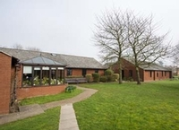 Beechwood Care Home, Worcester, Worcestershire