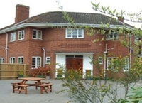 Bethany Lodge, Worcester, Worcestershire