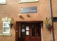 Bowood Mews Care Home, Redditch, Worcestershire