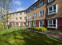 Brambles Residential Care Home, Redditch, Worcestershire