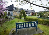 Cranham Residential Care Home, Worcester, Worcestershire
