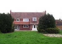 Hamilton House, Malvern, Worcestershire