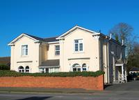 Minster Grange Residential Home, Stourport-on-Severn, Worcestershire