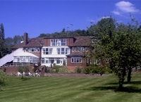 Parklands, Redditch, Worcestershire