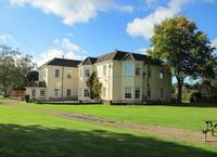 The Old Rectory Care Home, Wolverhampton, Shropshire