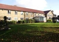 Caldwell Grange, Nuneaton, Warwickshire