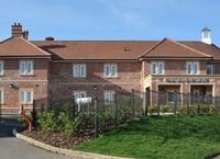 Chamberlaine Court, Bedworth, Warwickshire