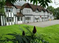 Clarendon Manor, Leamington Spa, Warwickshire