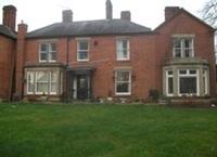 Ivy House, Derby, Derbyshire