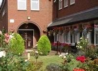 Liversage Court, Derby, Derbyshire