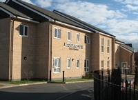 Acorn Close, Loughborough, Leicestershire