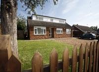 26 Brookside Avenue, Loughborough, Nottinghamshire