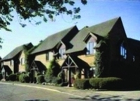 Wymeswold Court Care Home