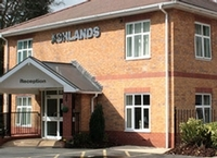 Stoneygate Ashlands, Leicester, Leicestershire