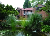 The Gardens Residential Home, Boston, Lincolnshire