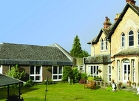 Tallington Care Home, Stamford, Lincolnshire
