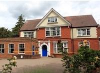 Darsdale Home Chelveston Road Raunds Wellingborough Northamptonshire NN9 6DA