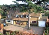 Pinetrees, Northampton, Northamptonshire