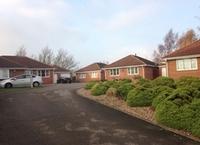 Rowan, Mansfield, Nottinghamshire
