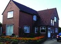 Heathcotes (Hucknall/Watnall), Nottingham, Nottinghamshire