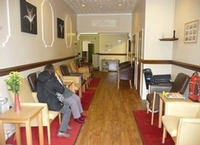 Allendale Residential Home, Manchester, Greater Manchester