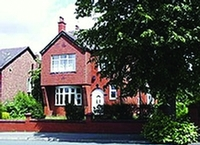 111 Crescent Road, Manchester, Greater Manchester