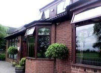 Silverdene Residential Home, Manchester, Greater Manchester