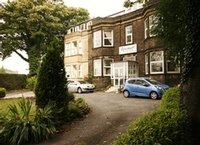 Rosemary Care Home, Rochdale, Greater Manchester