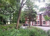 Passmonds House, Rochdale, Greater Manchester