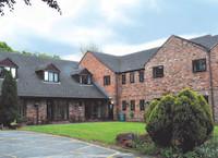 Worsley Lodge Care Home